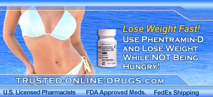 <strong>online drugs diet pills</strong>&#8216;></a></p>