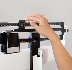 Safest Weight Loss Pills for You