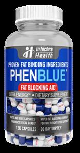 phenblue_02