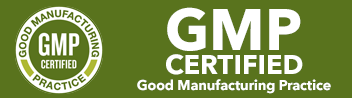 gmp-certified