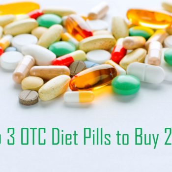 best diet pills over the counter 2017