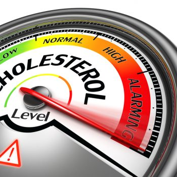 high cholesterol causes to avoid