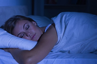 Top Sleep Supplement Ingredients